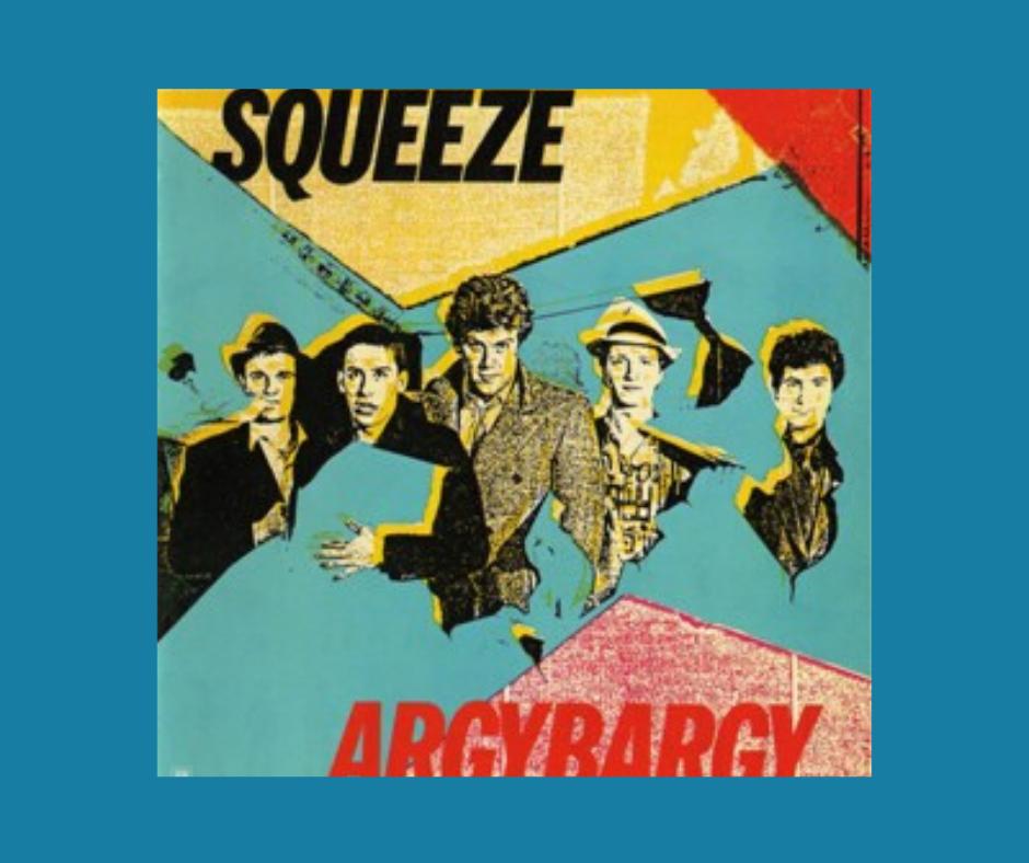 argybargy squeeze