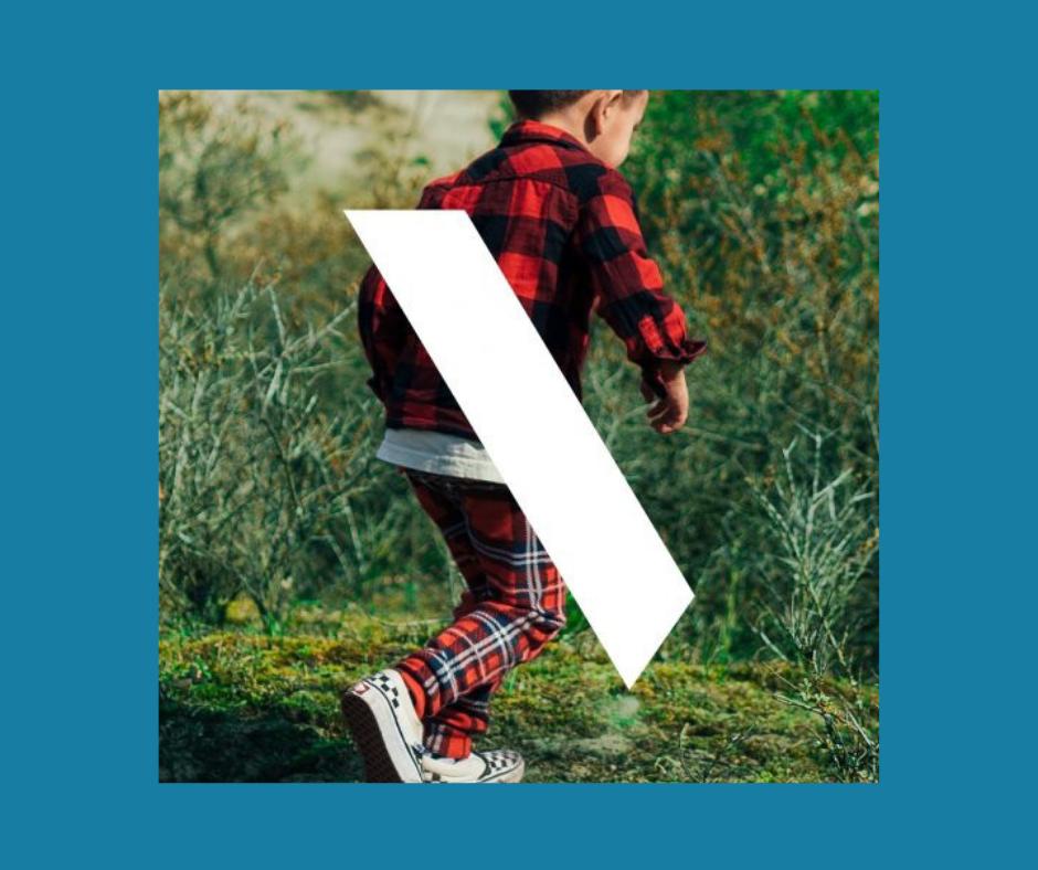 Joris Voorn album cover